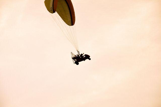 flyingmomma