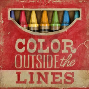 color-outside-the-lines_nb4901_1_oopsydaisy