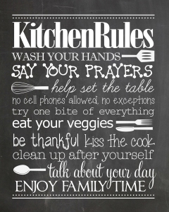 Kitchen-Rules-free-printable-