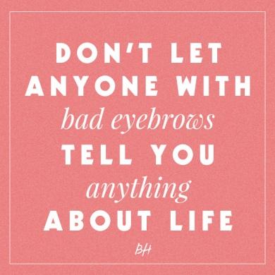 bad-eyebrows