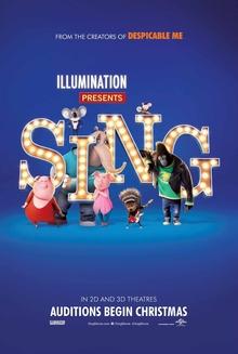 Sing_(2016_film)_poster