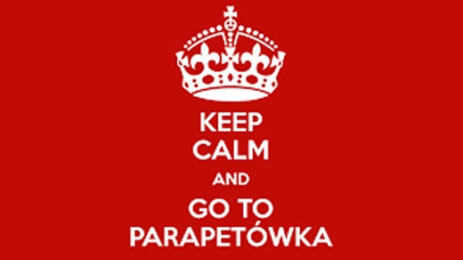 parapetowka