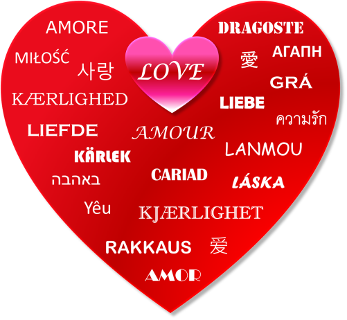 valentine-614515_1280