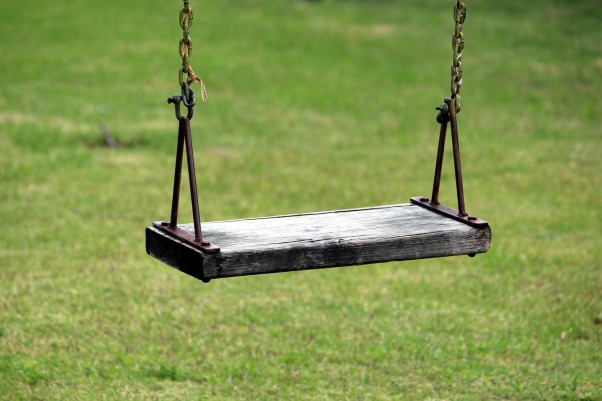 swing-1365713_1280