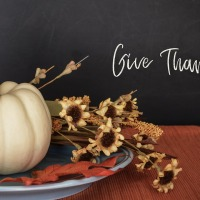 17 Thanksgiving Games Your Kids Will Obsess Over...(not my title)